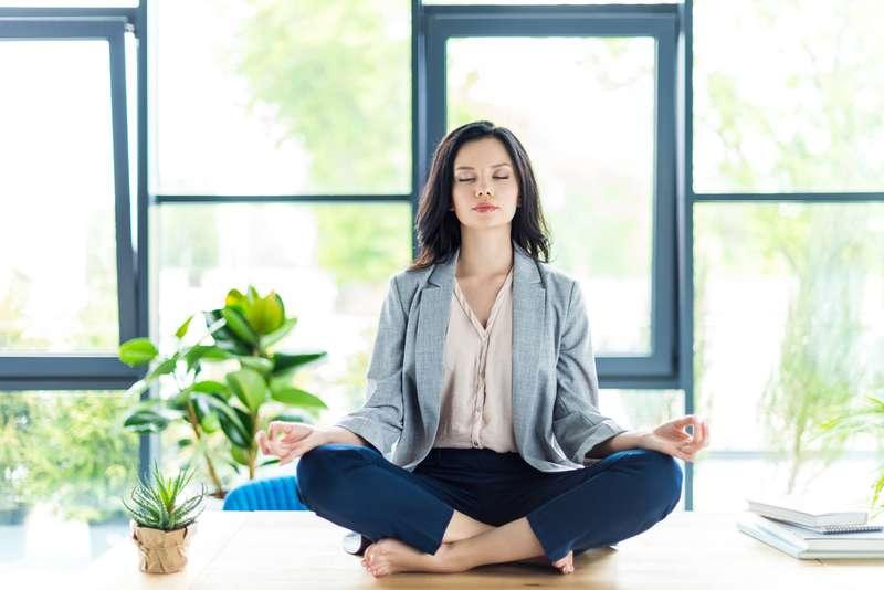 5 traits de caractère que possède une femme pleine de sagesse