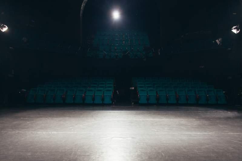 Jean-Baptiste Guégan révèle qu'il ne voulait pas devenir célèbre pour ne pas faire de l'ombre à Johnny HallydayJean-Baptiste Guégan révèle qu'il ne voulait pas devenir célèbre pour ne pas faire de l'ombre à Johnny HallydayJean-Baptiste Guégan révèle qu'il ne voulait pas devenir célèbre pour ne pas faire de l'ombre à Johnny Hallyday