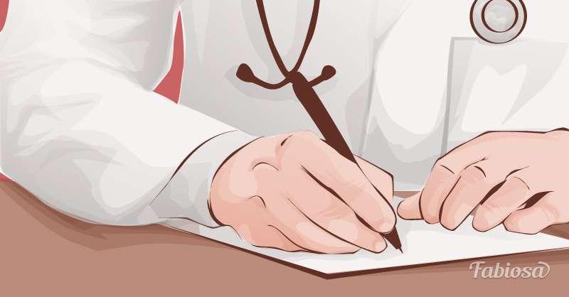 Средства от гипертонии в аптеках - Determinazione della pressione sanguigna arteriosa