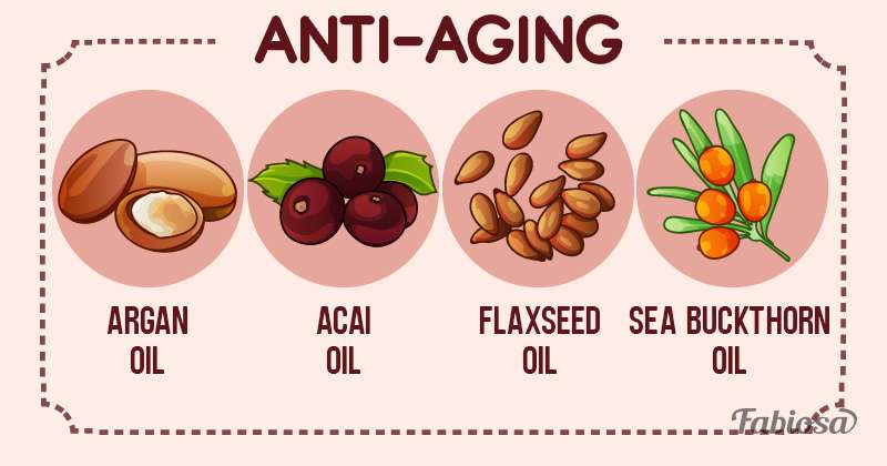 16 Anti-Aging, Moisturizing, And Other Skin Care Oils! Pick And Choose According To Your Needs16 Anti-Aging, Moisturizing, And Other Skin Care Oils! Pick And Choose According To Your Needs16 Anti-Aging, Moisturizing, And Other Skin Care Oils! Pick And Choose According To Your Needs16 Anti-Aging, Moisturizing, And Other Skin Care Oils! Pick And Choose According To Your Needs