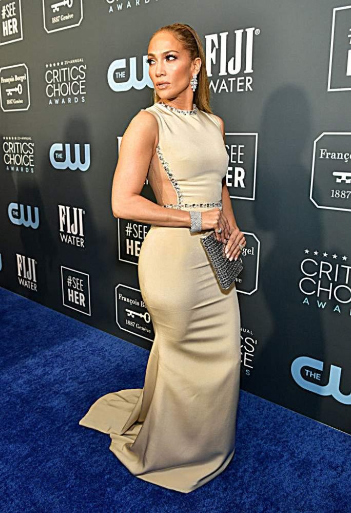 """Breathtaking Queen:"" Jennifer Lopez Starts 2020 With Striking Appearance In Super Tight Dress""Breathtaking Queen:"" Jennifer Lopez Starts 2020 With Striking Appearance In Super Tight Dress""Breathtaking Queen:"" Jennifer Lopez Starts 2020 With Striking Appearance In Super Tight Dress""Breathtaking Queen:"" Jennifer Lopez Starts 2020 With Striking Appearance In Super Tight Dress""Breathtaking Queen:"" Jennifer Lopez Starts 2020 With Striking Appearance In Super Tight Dress"