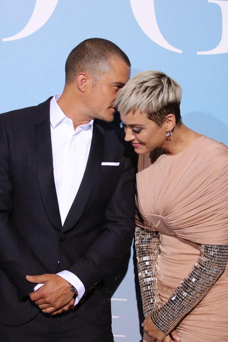 L'étincelle s'est ternie ? Orlando Bloom affirme en plaisantant qu'il n'est plus sûr de vouloir épouser Katy Perry