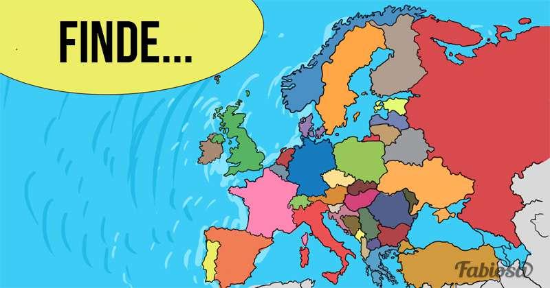 Zurück in die Schule: Kannst du die Länder auf der Karte finden?Zurück in die Schule: Kannst du die Länder auf der Karte finden?Zurück in die Schule: Kannst du die Länder auf der Karte finden?Zurück in die Schule: Kannst du die Länder auf der Karte finden?Zurück in die Schule: Kannst du die Länder auf der Karte finden?Zurück in die Schule: Kannst du die Länder auf der Karte finden?Zurück in die Schule: Kannst du die Länder auf der Karte finden?Zurück in die Schule: Kannst du die Länder auf der Karte finden?