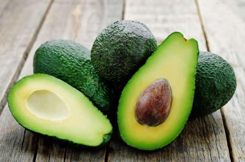 Выбрасываете косточку авокадо? Вот несколько способов как ее использоватьВыбрасываете косточку авокадо? Вот несколько способов как ее использоватьВыбрасываете косточку авокадо? Вот несколько способов как ее использоватьВыбрасываете косточку авокадо? Вот несколько способов как ее использовать