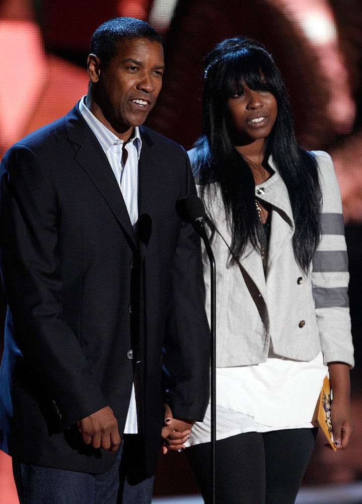 Denzel And Pauletta Washington's Daughters Katia And Olivia Are All Grown Up Now, But Did They Follow Their Famous Dad's Footsteps?Denzel And Pauletta Washington's Daughters Katia And Olivia Are All Grown Up Now, But Did They Follow Their Famous Dad's Footsteps?Denzel And Pauletta Washington's Daughters Katia And Olivia Are All Grown Up Now, But Did They Follow Their Famous Dad's Footsteps?Denzel And Pauletta Washington's Daughters Katia And Olivia Are All Grown Up Now, But Did They Follow Their Famous Dad's Footsteps?