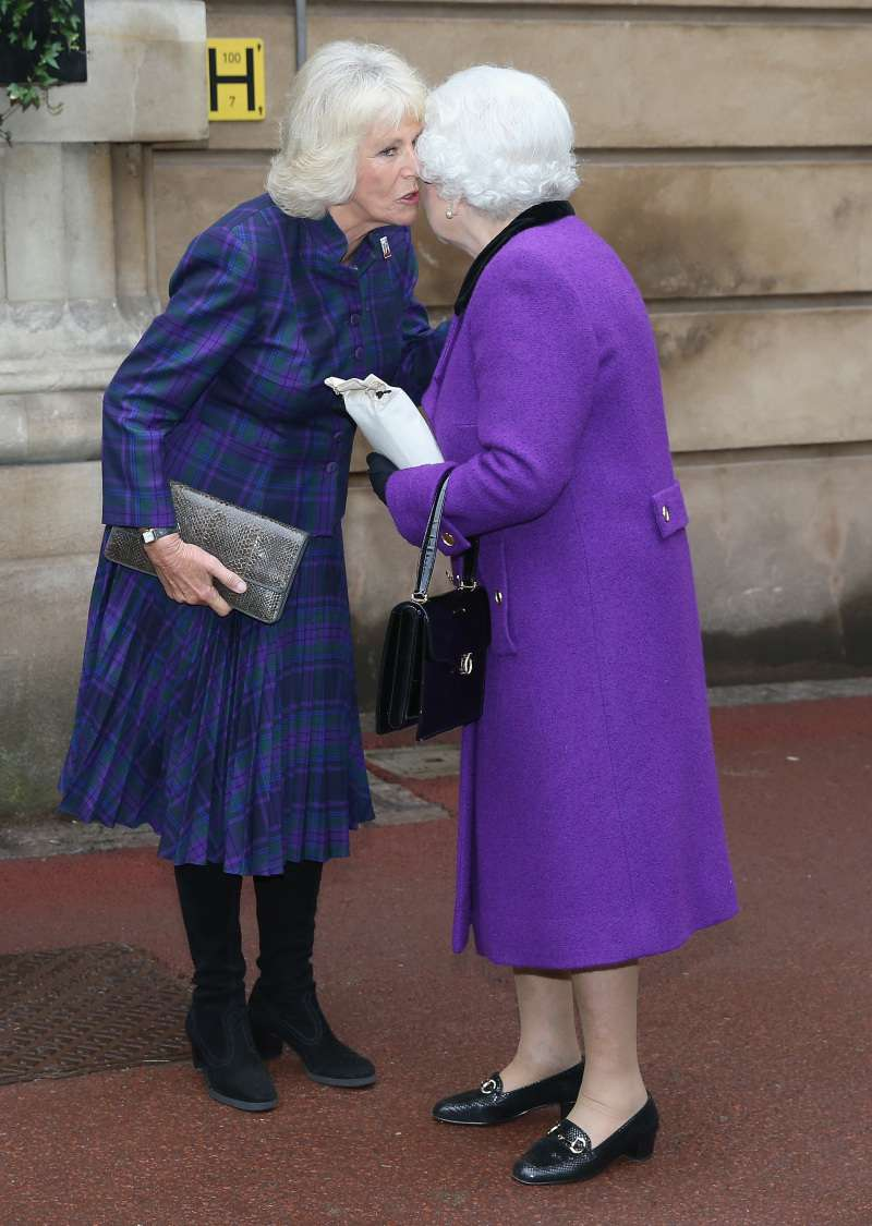 Queen-Sized Love! All The Adoration That Her Majesty Queen Elizabeth Gets From Royal Family MembersQueen-Sized Love! All The Adoration That Her Majesty Queen Elizabeth Gets From Royal Family MembersQueen-Sized Love! All The Adoration That Her Majesty Queen Elizabeth Gets From Royal Family MembersQueen-Sized Love! All The Adoration That Her Majesty Queen Elizabeth Gets From Royal Family MembersQueen-Sized Love! All The Adoration That Her Majesty Queen Elizabeth Gets From Royal Family MembersQueen-Sized Love! All The Adoration That Her Majesty Queen Elizabeth Gets From Royal Family MembersQueen-Sized Love! All The Adoration That Her Majesty Queen Elizabeth Gets From Royal Family MembersQueen-Sized Love! All The Adoration That Her Majesty Queen Elizabeth Gets From Royal Family Members
