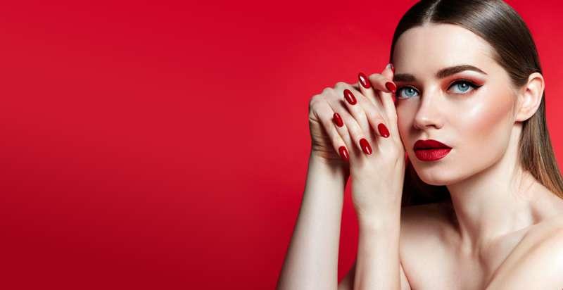 drei tipps wie zu hause schnell den nagellack trocknet