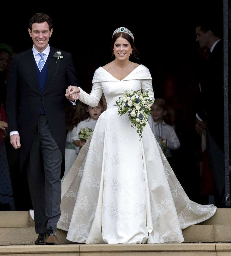 The One Thing Princess Eugenie's Wedding Dress Has In Common With Meghan Markle's And Kate Middleton'sThe One Thing Princess Eugenie's Wedding Dress Has In Common With Meghan Markle's And Kate Middleton'sThe One Thing Princess Eugenie's Wedding Dress Has In Common With Meghan Markle's And Kate Middleton'sThe One Thing Princess Eugenie's Wedding Dress Has In Common With Meghan Markle's And Kate Middleton'sThe One Thing Princess Eugenie's Wedding Dress Has In Common With Meghan Markle's And Kate Middleton'sThe One Thing Princess Eugenie's Wedding Dress Has In Common With Meghan Markle's And Kate Middleton'sThe One Thing Princess Eugenie's Wedding Dress Has In Common With Meghan Markle's And Kate Middleton's