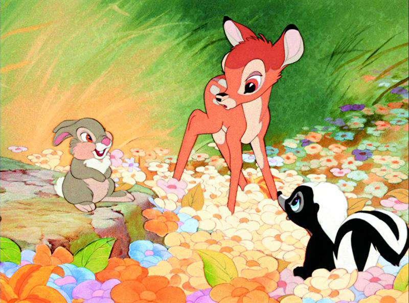 """""""Хатико"""" и ещё девять фильмов о животных, которые растрогают вас до глубины души"""