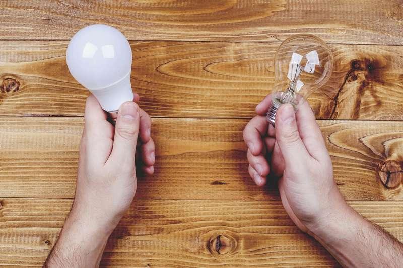 Как сэкономить электричество дома: 7 действенных советов от экономных хозяекКак сэкономить электричество дома: 7 действенных советов от экономных хозяекКак сэкономить электричество дома: 7 действенных советов от экономных хозяекКак сэкономить электричество дома: 7 действенных советов от экономных хозяекКак сэкономить электричество дома: 7 действенных советов от экономных хозяекКак сэкономить электричество дома: 7 действенных советов от экономных хозяекКак сэкономить электричество дома: 7 действенных советов от экономных хозяекКак сэкономить электричество дома: 7 действенных советов от экономных хозяек