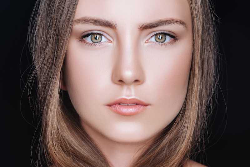 Cara lisa sin necesidad de botox: trucos para eliminar las arrugas de la cara de forma natural