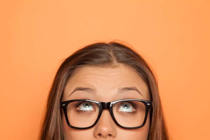 Властвует или боится? Что форма лба может рассказать о личности, согласно физиогномикеforehead types