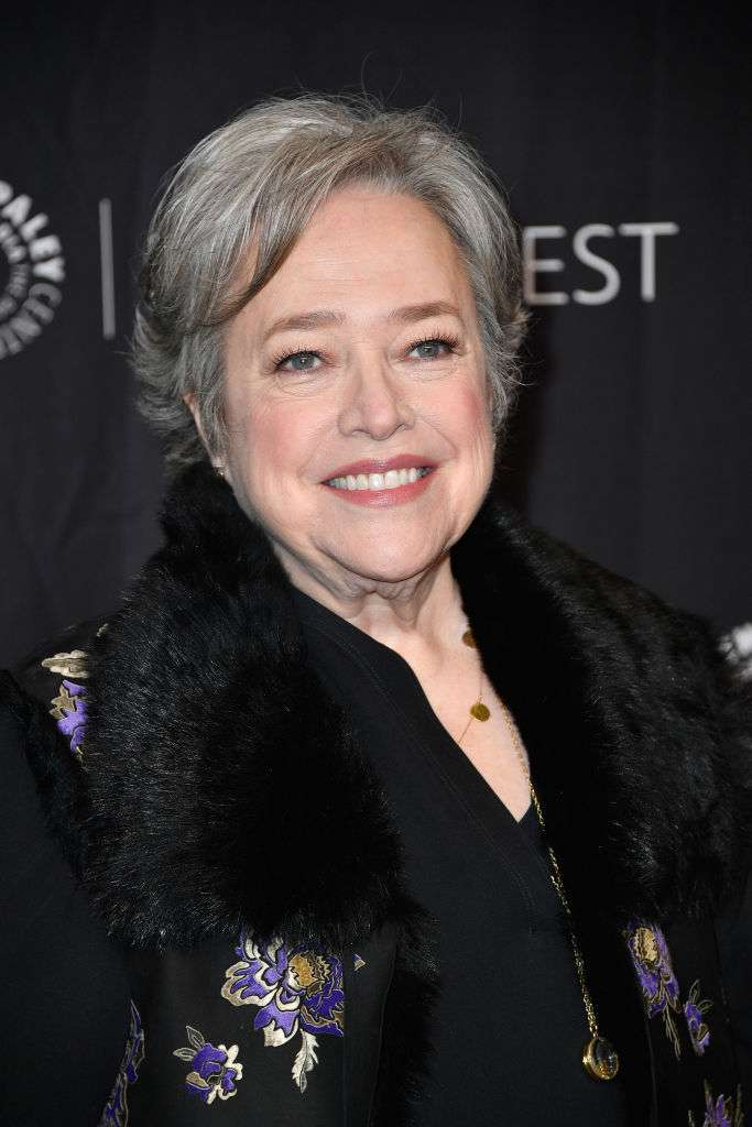 She Is Back! Kathy Bates Shows Her Slim Figure In A Stylish Black Jacket And Oversize Pants At The AARP AwardsShe Is Back! Kathy Bates Shows Her Slim Figure In A Stylish Black Jacket And Oversize Pants At The AARP AwardsShe Is Back! Kathy Bates Shows Her Slim Figure In A Stylish Black Jacket And Oversize Pants At The AARP AwardsShe Is Back! Kathy Bates Shows Her Slim Figure In A Stylish Black Jacket And Oversize Pants At The AARP AwardsShe Is Back! Kathy Bates Shows Her Slim Figure In A Stylish Black Jacket And Oversize Pants At The AARP AwardsShe Is Back! Kathy Bates Shows Her Slim Figure In A Stylish Black Jacket And Oversize Pants At The AARP Awards
