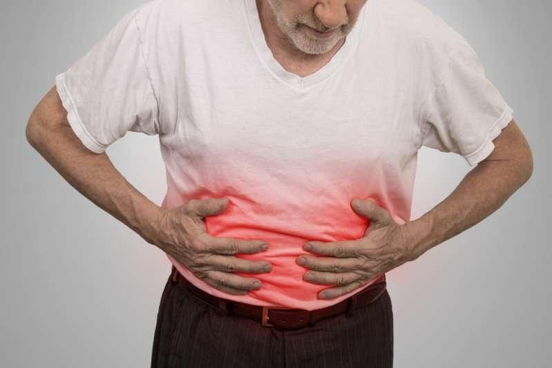 Helicobacter Pylori: более 60% населения планеты страдают от этой бактерии, способной вызвать развитие рака желудка