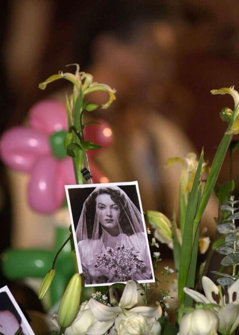 María Félix dejó un legado mayor que sus películas: su rol pionero en la liberación femeninaMaría Félix dejó un legado mayor que sus películas: su rol pionero en la liberación femeninaMaría Félix dejó un legado mayor que sus películas: su rol pionero en la liberación femeninaMaría Félix dejó un legado mayor que sus películas: su rol pionero en la liberación femeninaMaría Félix dejó un legado mayor que sus películas: su rol pionero en la liberación femenina
