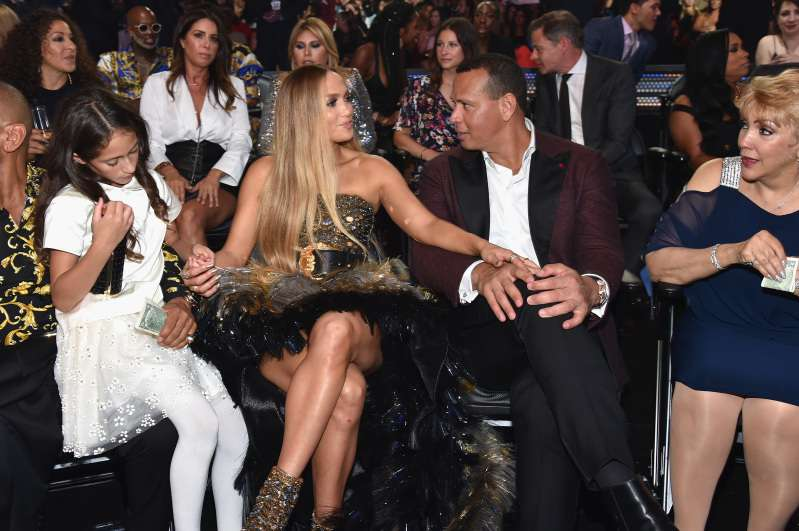 """How Lucky We Are To Have Found Each Other"": Jennifer Lopez Gushes Over Her Beau Alex Rodriguez""How Lucky We Are To Have Found Each Other"": Jennifer Lopez Gushes Over Her Beau Alex Rodriguez""How Lucky We Are To Have Found Each Other"": Jennifer Lopez Gushes Over Her Beau Alex Rodriguez""How Lucky We Are To Have Found Each Other"": Jennifer Lopez Gushes Over Her Beau Alex Rodriguez"