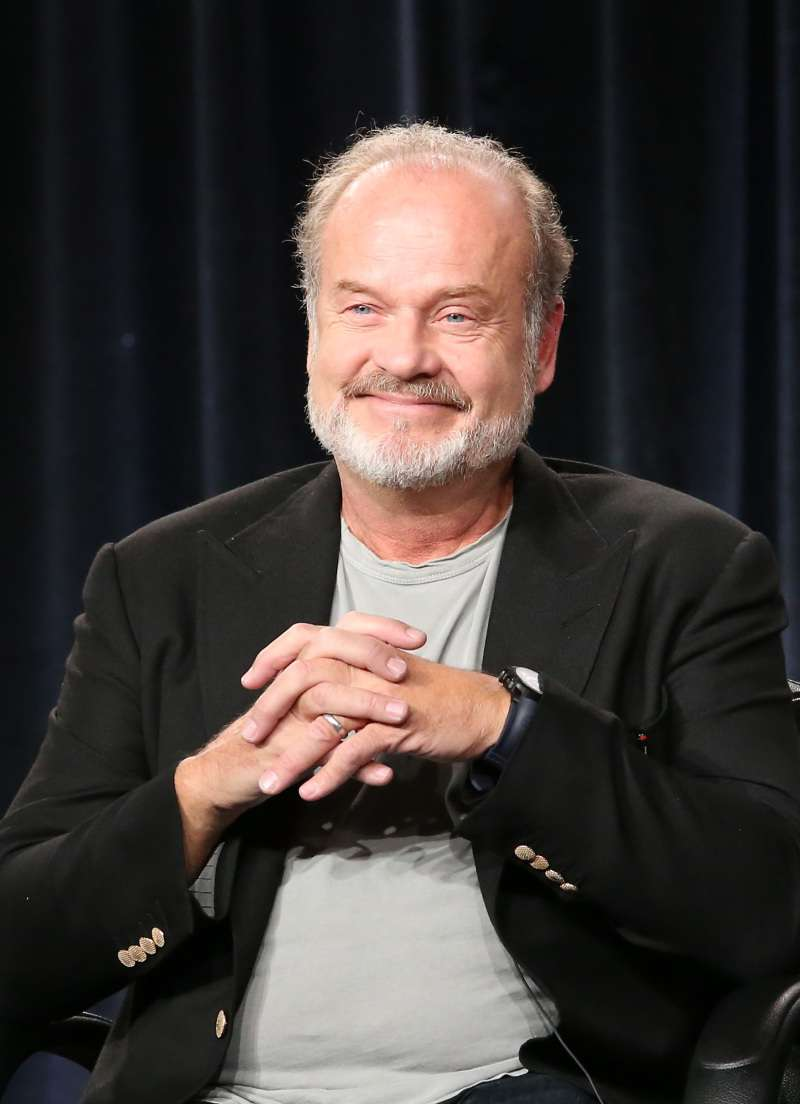 """Actor Kelsey Grammer Opens Up About His 4 Marriages And 7 Children: """"I Repeat The Same Mistake""""Actor Kelsey Grammer Opens Up About His 4 Marriages And 7 Children: """"I Repeat The Same Mistake""""Actor Kelsey Grammer Opens Up About His 4 Marriages And 7 Children: """"I Repeat The Same Mistake""""Actor Kelsey Grammer Opens Up About His 4 Marriages And 7 Children: """"I Repeat The Same Mistake""""Actor Kelsey Grammer Opens Up About His 4 Marriages And 7 Children: """"I Repeat The Same Mistake"""""""