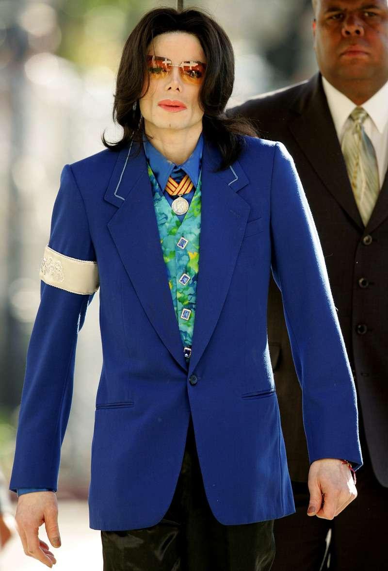 Prohibieron la música de Michael Jackson en muchas emisoras tras las revelaciones de un documental
