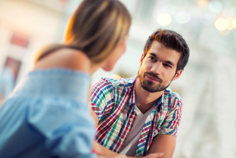 5 признаков, что ваш муж засматривается на вашу подругу5 признаков, что ваш муж засматривается на вашу подругу5 признаков, что ваш муж засматривается на вашу подругу5 признаков, что ваш муж засматривается на вашу подругу5 признаков, что ваш муж засматривается на вашу подругу