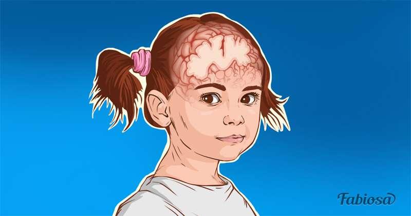 ¿Quieres que tu hijo crezca inteligente? Terapeutas recomiendan el masaje intelectual de Auglin¿Quieres que tu hijo crezca inteligente? Terapeutas recomiendan el masaje intelectual de Auglin