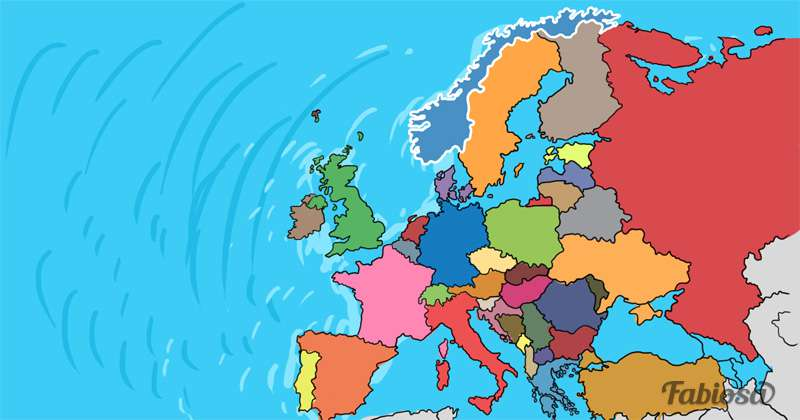 Back To School: Can You Find Countries On The Map?Back To School: Can You Find Countries On The Map?Back To School: Can You Find Countries On The Map?Back To School: Can You Find Countries On The Map?Back To School: Can You Find Countries On The Map?Back To School: Can You Find Countries On The Map?Back To School: Can You Find Countries On The Map?Back To School: Can You Find Countries On The Map?Back To School: Can You Find Countries On The Map?