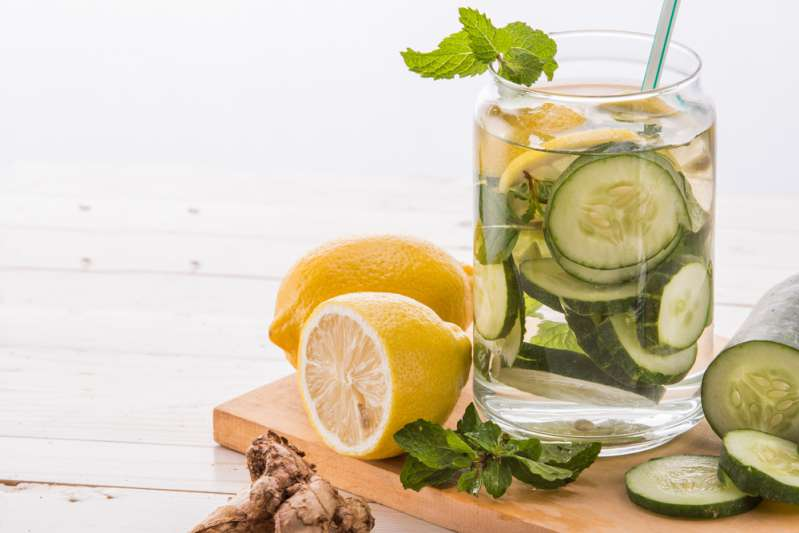 How To Cleanse Your Body And Get Rid Of Toxins By Adopting A Lemon, Ginger And Cucumber DietHow To Cleanse Your Body And Get Rid Of Toxins By Adopting A Lemon, Ginger And Cucumber DietHow To Cleanse Your Body And Get Rid Of Toxins By Adopting A Lemon, Ginger And Cucumber DietHow To Cleanse Your Body And Get Rid Of Toxins By Adopting A Lemon, Ginger And Cucumber DietHow To Cleanse Your Body And Get Rid Of Toxins By Adopting A Lemon, Ginger And Cucumber DietHow To Cleanse Your Body And Get Rid Of Toxins By Adopting A Lemon, Ginger And Cucumber DietHow To Cleanse Your Body And Get Rid Of Toxins By Adopting A Lemon, Ginger And Cucumber DietLemon, Ginger and Cucumber drink