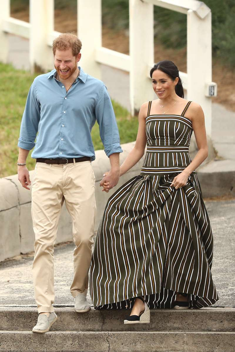 Pregnant And Stunning: 10 Of Meghan Markle's Best Maternity LooksPregnant And Stunning: 10 Of Meghan Markle's Best Maternity LooksPregnant And Stunning: 10 Of Meghan Markle's Best Maternity LooksPregnant And Stunning: 10 Of Meghan Markle's Best Maternity LooksPregnant And Stunning: 10 Of Meghan Markle's Best Maternity LooksPregnant And Stunning: 10 Of Meghan Markle's Best Maternity LooksPregnant And Stunning: 10 Of Meghan Markle's Best Maternity LooksPregnant And Stunning: 10 Of Meghan Markle's Best Maternity LooksPregnant And Stunning: 10 Of Meghan Markle's Best Maternity Looks