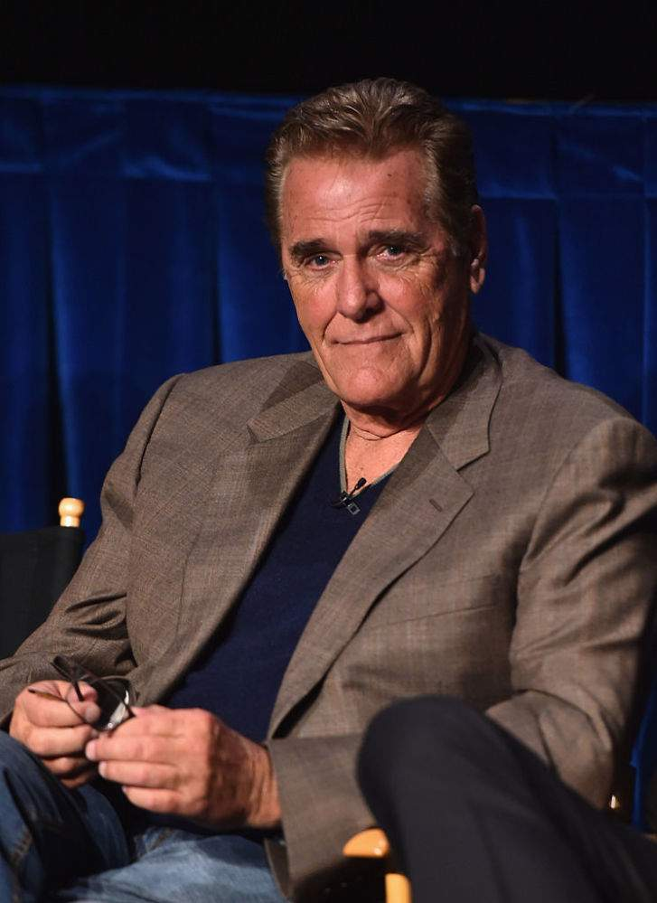 'Wheel Of Fortune' Host And Dad-Of-Five Chuck Woolery Divorced 3 Times Before Finding Love Again In His 60s'Wheel Of Fortune' Host And Dad-Of-Five Chuck Woolery Divorced 3 Times Before Finding Love Again In His 60s'Wheel Of Fortune' Host And Dad-Of-Five Chuck Woolery Divorced 3 Times Before Finding Love Again In His 60s'Wheel Of Fortune' Host And Dad-Of-Five Chuck Woolery Divorced 3 Times Before Finding Love Again In His 60s'Wheel Of Fortune' Host And Dad-Of-Five Chuck Woolery Divorced 3 Times Before Finding Love Again In His 60s'Wheel Of Fortune' Host And Dad-Of-Five Chuck Woolery Divorced 3 Times Before Finding Love Again In His 60s