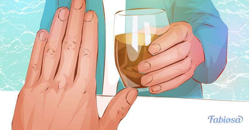 Как может сложиться судьба детей, чьи родители страдают от алкогольной зависимостиКак может сложиться судьба детей, чьи родители страдают от алкогольной зависимостиКак может сложиться судьба детей, чьи родители страдают от алкогольной зависимости