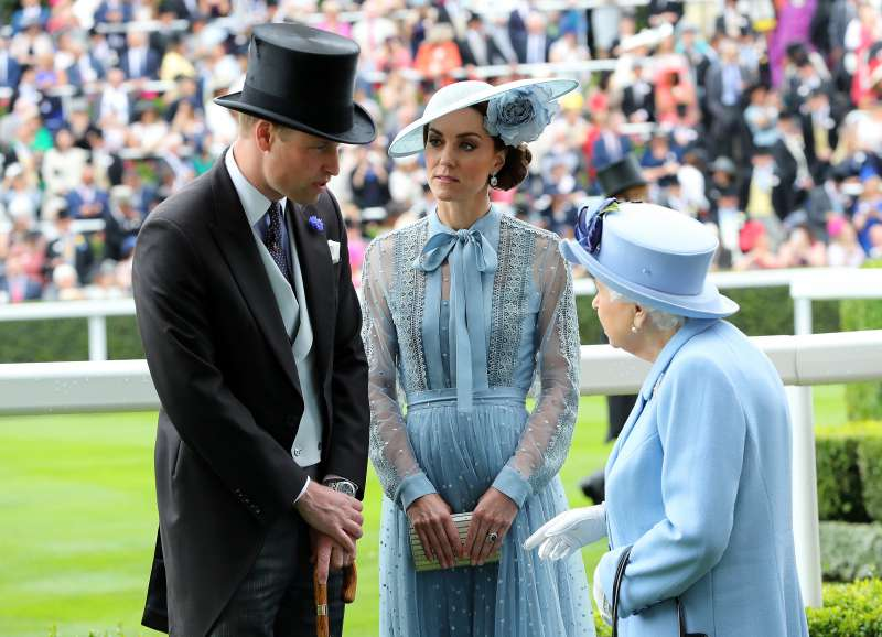 Total Disrespect! Prince William And Kate Middleton Snubbed The Queen At Royal Ascot Forcing Her To Wait For ThemTotal Disrespect! Prince William And Kate Middleton Snubbed The Queen At Royal Ascot Forcing Her To Wait For ThemTotal Disrespect! Prince William And Kate Middleton Snubbed The Queen At Royal Ascot Forcing Her To Wait For ThemTotal Disrespect! Prince William And Kate Middleton Snubbed The Queen At Royal Ascot Forcing Her To Wait For ThemTotal Disrespect! Prince William And Kate Middleton Snubbed The Queen At Royal Ascot Forcing Her To Wait For Them