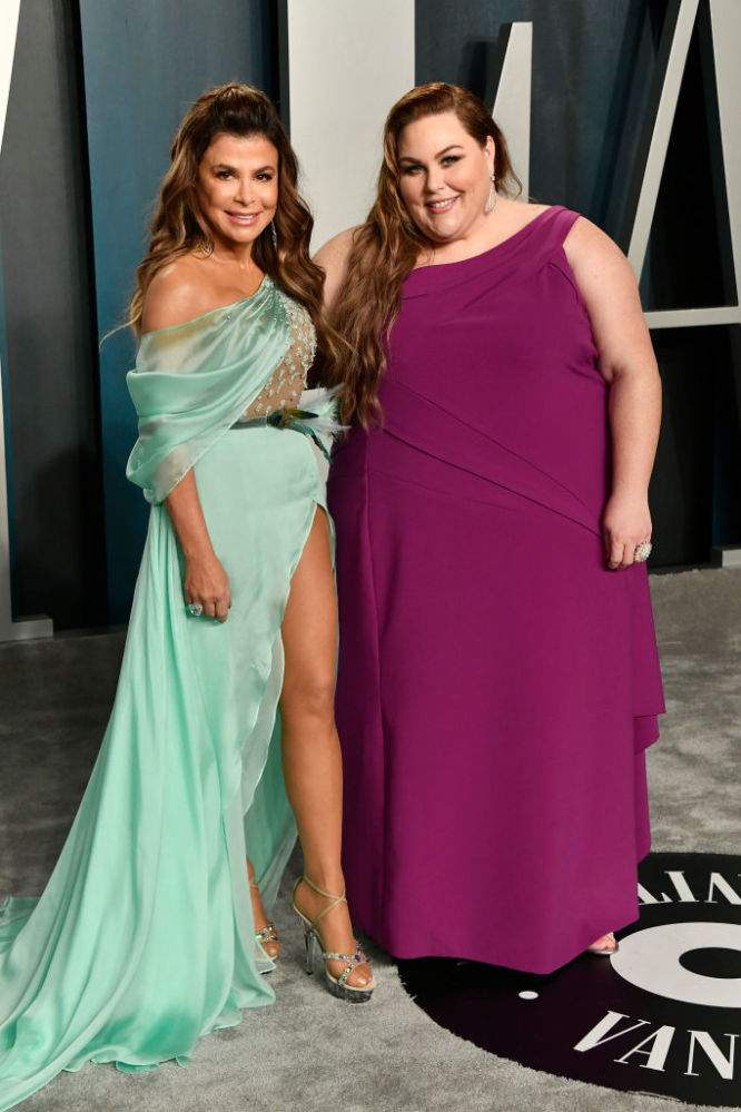 """""""Amazing!"""" Fans Can't Stop Talking About Chrissy Metz's Powerful Performance At The Oscars 2020""""Amazing!"""" Fans Can't Stop Talking About Chrissy Metz's Powerful Performance At The Oscars 2020""""Amazing!"""" Fans Can't Stop Talking About Chrissy Metz's Powerful Performance At The Oscars 2020""""Amazing!"""" Fans Can't Stop Talking About Chrissy Metz's Powerful Performance At The Oscars 2020"""