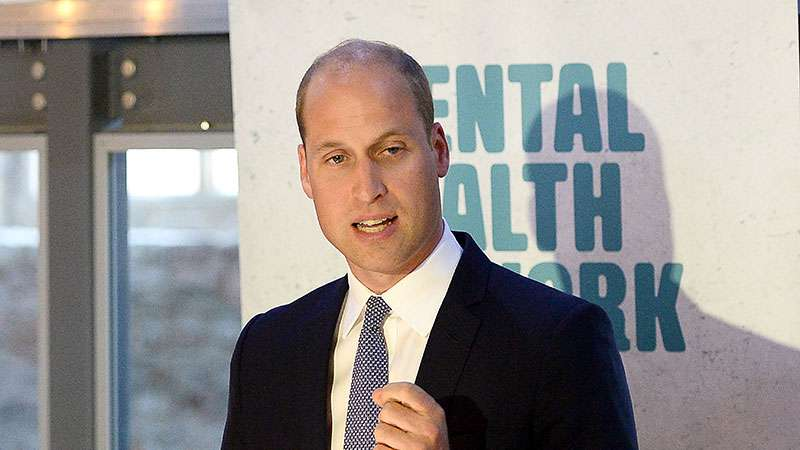 A Documentary Reveals The Young Prince William Was Furious By His Mother's Shocking Revelation About Her Marriage To Prince Charleshttps://www.gettyimages.com/license/1031265260