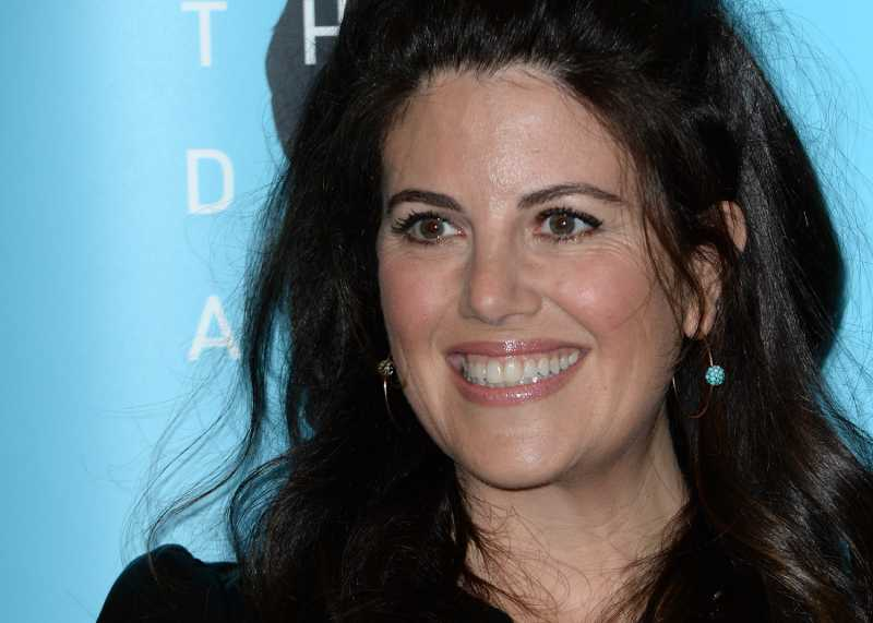 """I Felt So Much Guilt And I Was Terrified"": Monica Lewinsky Shares New Details About Her Affair With Bill Clinton""I Felt So Much Guilt And I Was Terrified"": Monica Lewinsky Shares New Details About Her Affair With Bill Clinton""I Felt So Much Guilt And I Was Terrified"": Monica Lewinsky Shares New Details About Her Affair With Bill Clinton""I Felt So Much Guilt And I Was Terrified"": Monica Lewinsky Shares New Details About Her Affair With Bill Clinton""I Felt So Much Guilt And I Was Terrified"": Monica Lewinsky Shares New Details About Her Affair With Bill Clinton""I Felt So Much Guilt And I Was Terrified"": Monica Lewinsky Shares New Details About Her Affair With Bill Clinton""I Felt So Much Guilt And I Was Terrified"": Monica Lewinsky Shares New Details About Her Affair With Bill Clinton""I Felt So Much Guilt And I Was Terrified"": Monica Lewinsky Shares New Details About Her Affair With Bill Clinton""I Felt So Much Guilt And I Was Terrified"": Monica Lewinsky Shares New Details About Her Affair With Bill Clinton"