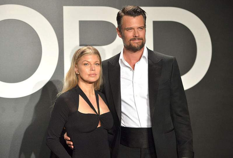 No Longer In Love: Fergie And Josh Duhamel Finalized Their Divorce 2 Years After Separation, Reports SayNo Longer In Love: Fergie And Josh Duhamel Finalized Their Divorce 2 Years After Separation, Reports SayNo Longer In Love: Fergie And Josh Duhamel Finalized Their Divorce 2 Years After Separation, Reports SayNo Longer In Love: Fergie And Josh Duhamel Finalized Their Divorce 2 Years After Separation, Reports Say