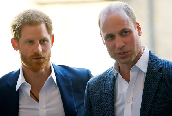 Harry And Meghan Find Prince William Too Controlling Which Might Have Caused A Rift Between Two Couples, Reports SayHarry And Meghan Find Prince William Too Controlling Which Might Have Caused A Rift Between Two Couples, Reports SayHarry And Meghan Find Prince William Too Controlling Which Might Have Caused A Rift Between Two Couples, Reports Sayprince