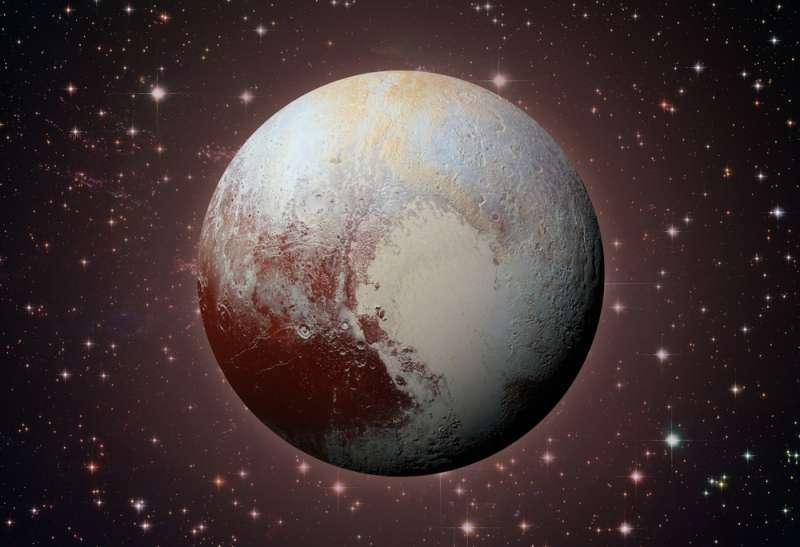 La transición de Urano hacia Tauro traerá estos cambios en tu vida y relaciones hasta el 2026La transición de Urano hacia Tauro traerá estos cambios en tu vida y relaciones hasta el 2026La transición de Urano hacia Tauro traerá estos cambios en tu vida y relaciones hasta el 2026La transición de Urano hacia Tauro traerá estos cambios en tu vida y relaciones hasta el 2026La transición de Urano hacia Tauro traerá estos cambios en tu vida y relaciones hasta el 2026La transición de Urano hacia Tauro traerá estos cambios en tu vida y relaciones hasta el 2026La transición de Urano hacia Tauro traerá estos cambios en tu vida y relaciones hasta el 2026