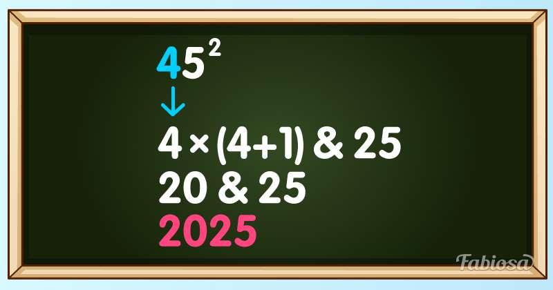 5 Math Tricks To Make Pupils' And Parents' Lives Easier