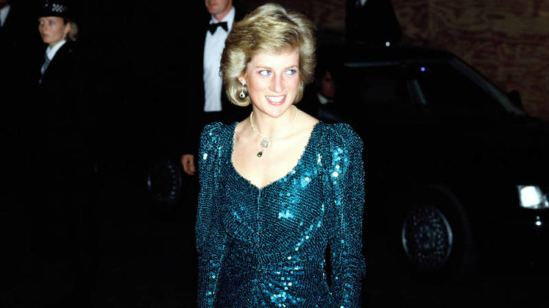 A 27-Year-Old Secret Surfaces: What Prince Charles Said To Camilla During A Secret Phone Call That Broke Princess Diana's Heart