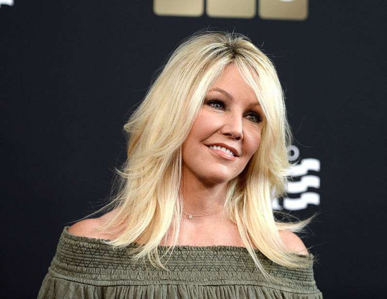 Actress Heather Locklear Is On An Involuntary Psychiatric Hold After She Came Unglued AgainActress Heather Locklear Is On An Involuntary Psychiatric Hold After She Came Unglued AgainActress Heather Locklear Is On An Involuntary Psychiatric Hold After She Came Unglued AgainActress Heather Locklear Is On An Involuntary Psychiatric Hold After She Came Unglued AgainActress Heather Locklear Is On An Involuntary Psychiatric Hold After She Came Unglued Again