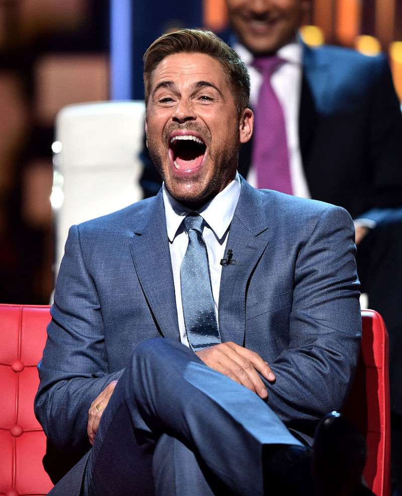 "Actor Rob Lowe Hilariously Mocks Prince William Over His ""Traumatic"" Hair Loss: ""British Men Set A Low Bar""Actor Rob Lowe Hilariously Mocks Prince William Over His ""Traumatic"" Hair Loss: ""British Men Set A Low Bar""Actor Rob Lowe Hilariously Mocks Prince William Over His ""Traumatic"" Hair Loss: ""British Men Set A Low Bar""Actor Rob Lowe Hilariously Mocks Prince William Over His ""Traumatic"" Hair Loss: ""British Men Set A Low Bar""Actor Rob Lowe Hilariously Mocks Prince William Over His ""Traumatic"" Hair Loss: ""British Men Set A Low Bar"""