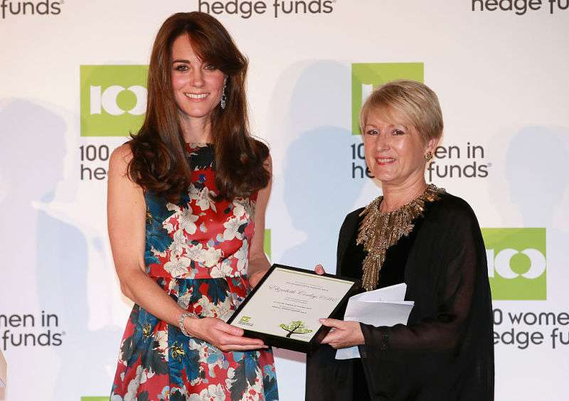 Kate Middleton Once Wore A Gorgeous Floral Dress That Made Her The Queen Of This PrintKate Middleton Once Wore A Gorgeous Floral Dress That Made Her The Queen Of This PrintKate Middleton Once Wore A Gorgeous Floral Dress That Made Her The Queen Of This PrintKate Middleton Once Wore A Gorgeous Floral Dress That Made Her The Queen Of This PrintKate Middleton Once Wore A Gorgeous Floral Dress That Made Her The Queen Of This Print