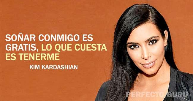 Las 20 frases ms exitosas de kim kardashian en fabiosa thecheapjerseys Images