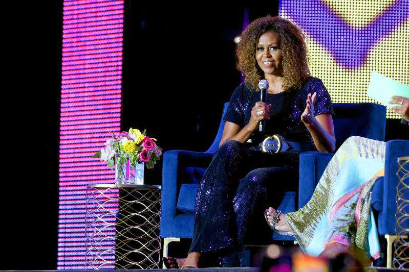 """""""My Former First Lady And Now My Friend"""": Meghan Markle Praises Her Warm Friendship With Role Model Michelle Obama""""My Former First Lady And Now My Friend"""": Meghan Markle Praises Her Warm Friendship With Role Model Michelle Obama""""My Former First Lady And Now My Friend"""": Meghan Markle Praises Her Warm Friendship With Role Model Michelle Obama""""My Former First Lady And Now My Friend"""": Meghan Markle Praises Her Warm Friendship With Role Model Michelle Obama""""My Former First Lady And Now My Friend"""": Meghan Markle Praises Her Warm Friendship With Role Model Michelle Obama""""My Former First Lady And Now My Friend"""": Meghan Markle Praises Her Warm Friendship With Role Model Michelle Obama""""My Former First Lady And Now My Friend"""": Meghan Markle Praises Her Warm Friendship With Role Model Michelle Obama"""