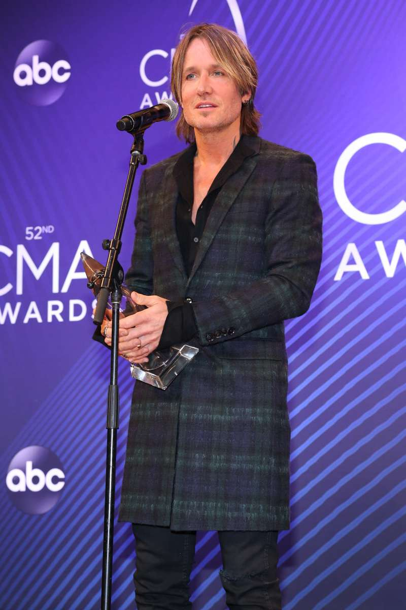 """We Completely Lost Everything"": Keith Urban Reflects On His Childhood Flashbacks Of The Burning House""We Completely Lost Everything"": Keith Urban Reflects On His Childhood Flashbacks Of The Burning House""We Completely Lost Everything"": Keith Urban Reflects On His Childhood Flashbacks Of The Burning House"