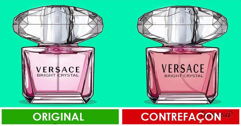 Plus Un AvoirVoici Comment Vous Distinguer Faites Ne Parfum lKcTJF13