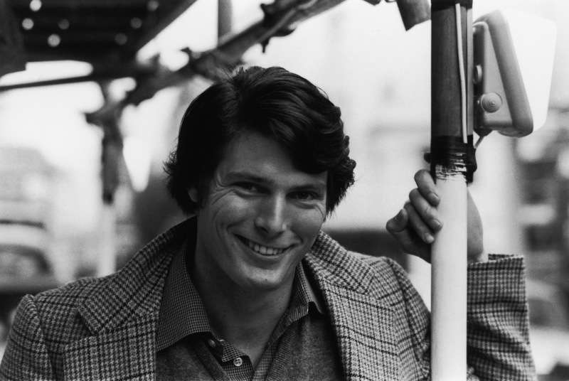 Christopher Reeve's Son Is All Grown Up Now And He Looks Just Like His Late Dad