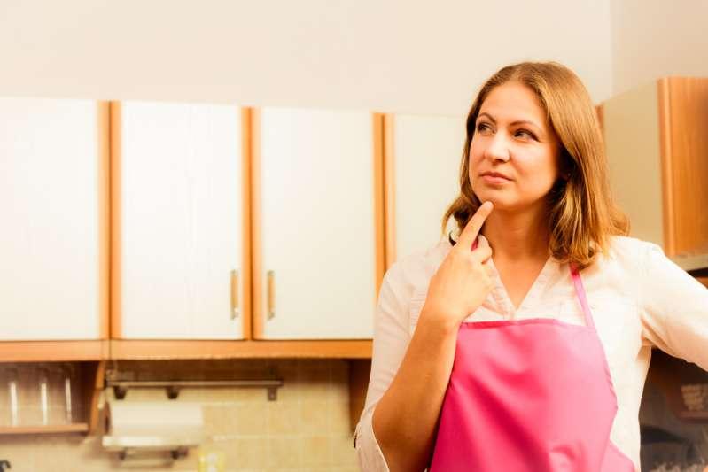 Не пухлыми губами и вкусными борщами едиными: 5 качеств женщины, которую боятся потерять мужчиныНе пухлыми губами и вкусными борщами едиными: 5 качеств женщины, которую боятся потерять мужчины