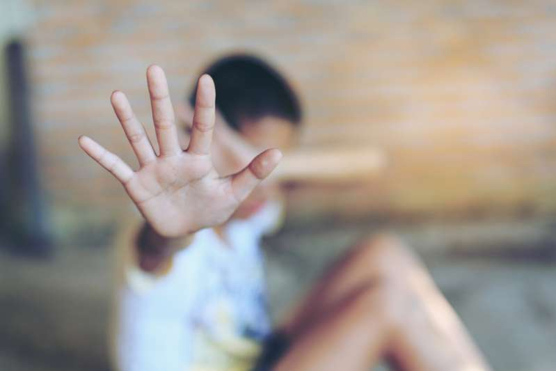 Frida Sofía habla del maltrato que sufrió en su infancia y destapa un problema que afecta a millones de niñosFrida Sofía habla del maltrato que sufrió en su infancia y destapa un problema que afecta a millones de niñosFrida Sofía habla del maltrato que sufrió en su infancia y destapa un problema que afecta a millones de niñosFrida Sofía habla del maltrato que sufrió en su infancia y destapa un problema que afecta a millones de niños
