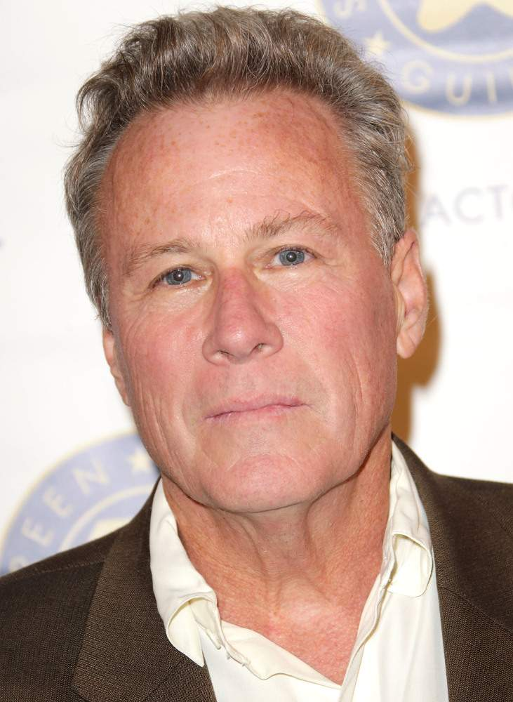 'Home Alone' John Heard's Life Was Full Of Pain: 3 Divorces, Brother's Car Crash And A Late Estranged Son'Home Alone' John Heard's Life Was Full Of Pain: 3 Divorces, Brother's Car Crash And A Late Estranged Son'Home Alone' John Heard's Life Was Full Of Pain: 3 Divorces, Brother's Car Crash And A Late Estranged Son'Home Alone' John Heard's Life Was Full Of Pain: 3 Divorces, Brother's Car Crash And A Late Estranged Son'Home Alone' John Heard's Life Was Full Of Pain: 3 Divorces, Brother's Car Crash And A Late Estranged Son