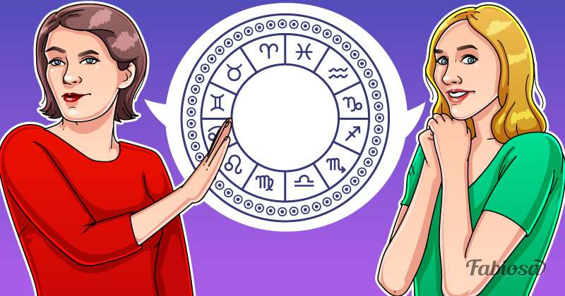 5 undecided zodiac signs for whom making a choice is really difficult